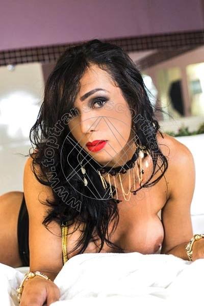 Juliana meirelles VIAREGGIO 3892609116