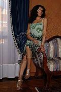 Trans Escort Modena Sonia 366.4495898 foto 32