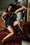 Trans Escort Modena Sonia 366.4495898 foto 31