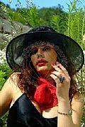 Trans Escort Modena Sonia 366.4495898 foto 39
