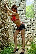 Trans Escort Modena Sonia 366.4495898 foto 41