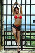 Trans Escort Parma Sonia 366.4495898 foto 40