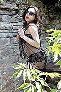 Trans Escort Parma Sonia 366.4495898 foto 2