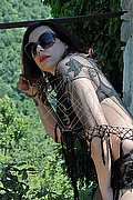 Trans Escort Parma Sonia 366.4495898 foto 3