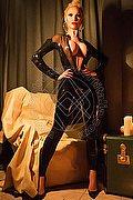 Trans Escort Torino Lolita Barby 329.1533879.. foto 4