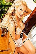 Trans Escort Torino Lolita Barby 329.1533879.. foto 8
