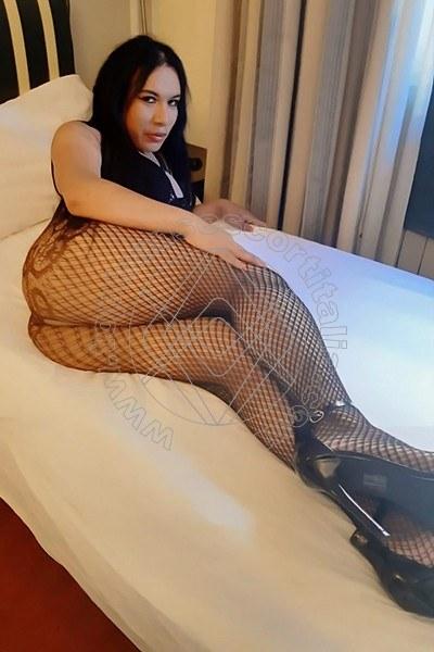 Karina PERUGIA 3669723193