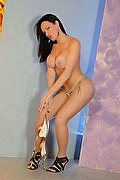 Trans Escort Riccione Laura 327.3856580 foto 3