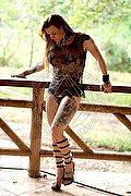 Trans Escort Albisola Joanna 327.9975234 foto 12