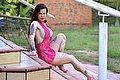 Trans Escort Albisola Joanna 327.9975234 foto 10