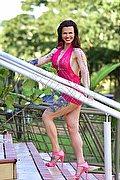 Trans Escort Albisola Joanna 327.9975234 foto 7