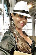 Trans Escort Albisola Joanna 327.9975234 foto 8