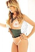 Trans Escort Brescia Chanelle 342.0016967. foto hot 1