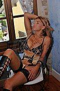 Trans Escort Verona Priscila 388.7217934 foto 8