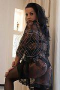 Trans Escort Riccione Valeria Gomez 388.9328222 foto 4