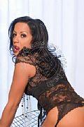 Trans Escort Riccione Valeria Gomez 388.9328222 foto 7