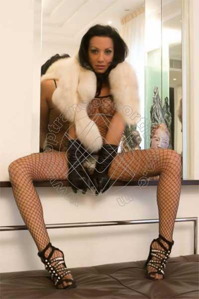Valeria Gomez RICCIONE 3889328222