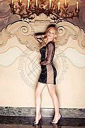 Trans Escort Milano Lavinia Moraes 348.8738096 foto 3
