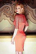 Trans Escort Milano Lavinia Moraes 348.8738096 foto 6