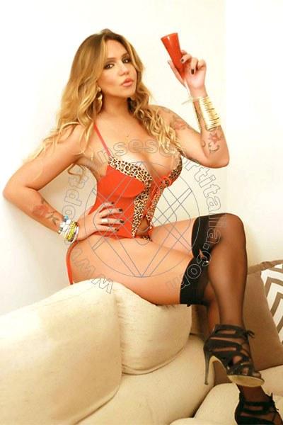 New Tina Bomba Sexy FERRARA 3455648579