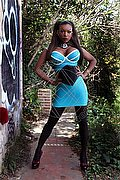 Trans Escort Mannheim Naomi Black Hammer Pornostar 0049.15775601968 foto 3