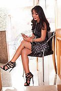 Trans Escort Faenza Vanessa Midori 338.1988888 foto 5