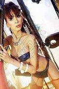 Trans Escort Como Shirley Rios 388.2550417 foto 1