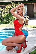 Trans Escort Bologna Rosa Star 345.4167346 foto 12
