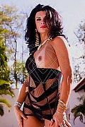 Trans Escort Milano Fernanda Ravache 338.4423507 foto 11