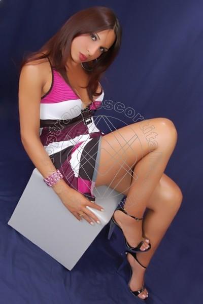 Miss Luna PIACENZA 3512666393