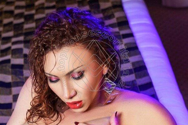 Foto 68 di Leslyn transescort Savona