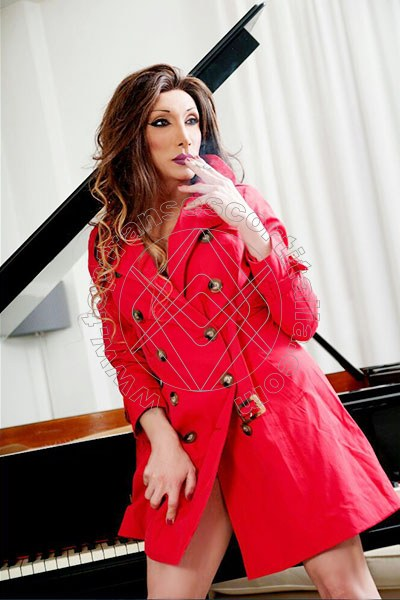 Foto 13 di Miss Mary Ferrari transescort Modena