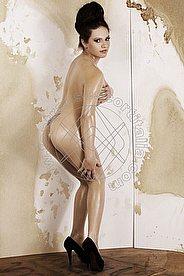 Foto di Isabella Ferrari transescort