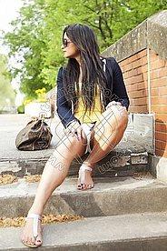 Foto di Fabia  spagna tx transescort