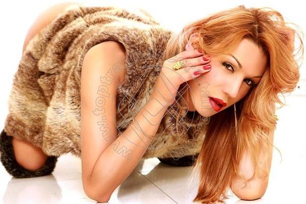 Foto 49 di Tiffany Sexy transescort Roma