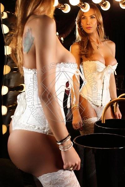 Foto 14 di Tiffany Sexy transescort Roma