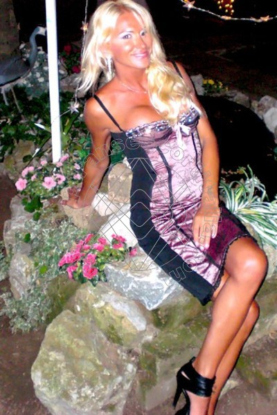 Foto 22 di Eva Ferrari L'italiana transescort Roma