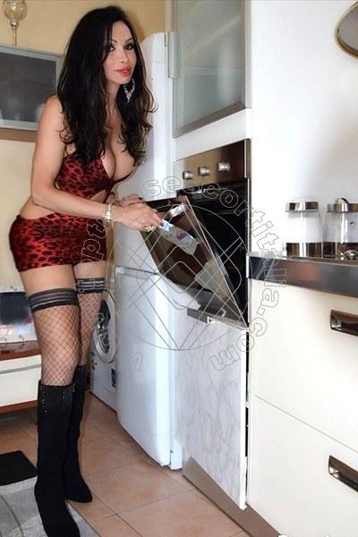 Monica Hot PIACENZA 3245690138