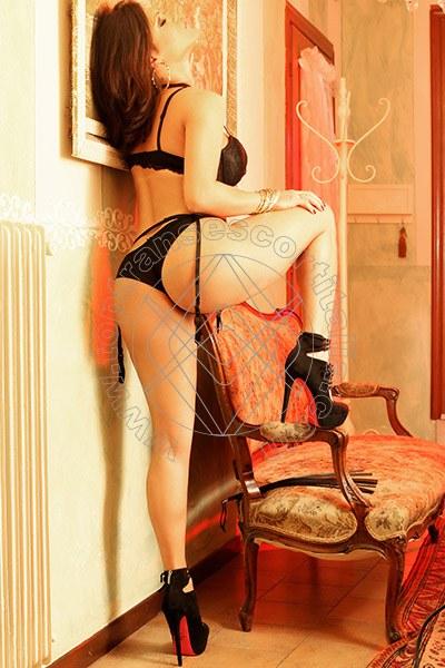 Foto 35 di Danielly Colucci Pornostar transescort Brescia