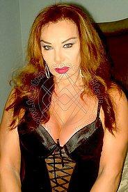 Foto di Angela L' Italiana transescort