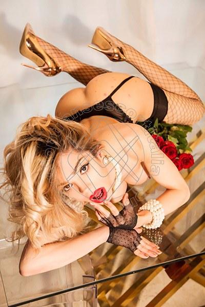 Foto 39 di Nicoli Matarazzo transescort Gallarate