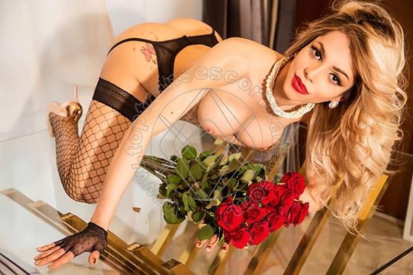 Foto 41 di Nicoli Matarazzo transescort Gallarate