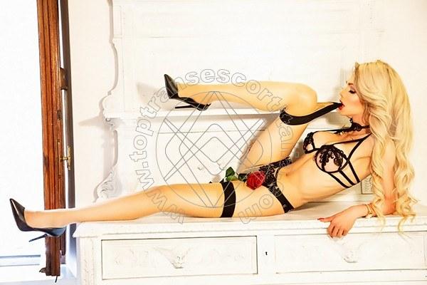 Foto 21 di Nicoli Matarazzo transescort Gallarate