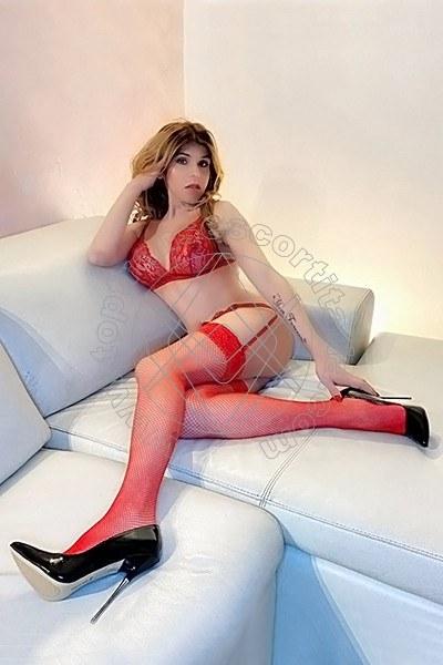 Chloe Diamond Xxl PESCARA 3248210092
