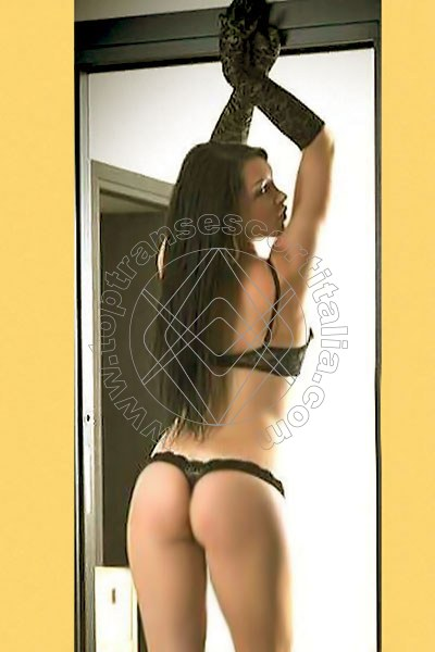 Asia Chery Tx Italiana FRANCAVILLA FONTANA 3924165548