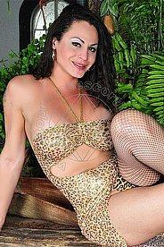 Foto di Rabeche Rayalla Pornostar transescort