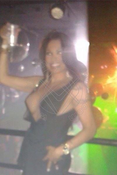 Foto 35 di Suzy Mendez transescort Bologna