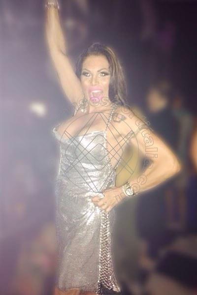 Foto 34 di Suzy Mendez transescort Bologna