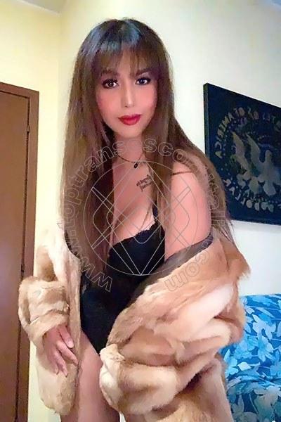 Ruby Trans Asiatica PIACENZA 3664828897