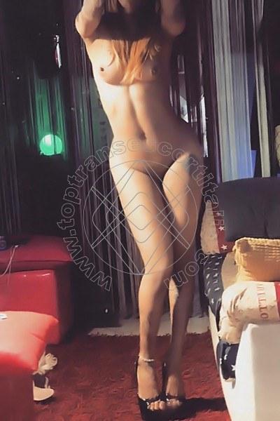 Foto 22 di Katerine Ferreira transescort Empoli